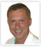 Dr. Wojciech Reiss, MD