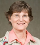 Dr. Erica E Buhrmann, MD