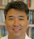 Dr. William Whang, MD