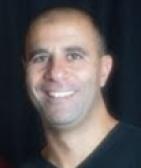 Dr. Karim Mahmoud Mansour, MD