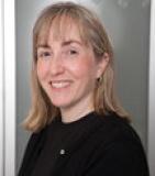 Dr. Mary M Costigan, DMD