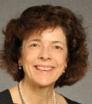 Dr. Michele L. Mietus-Snyder, MD