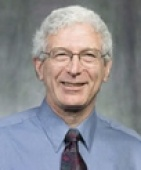 Dr. Paul P Harmatz, MD