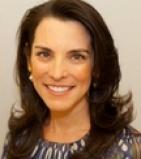 Dr. Jessica J Lattman, MD