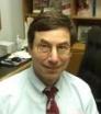 Dr. Harold S Raucher, MD