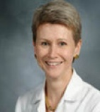 Dr. Debra G. Leonard, MD