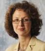 Ruth Minkin, MD