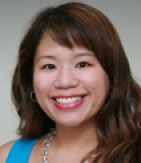 Dr. Irene Chen, MD