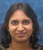 Dr. Pratima P Kodali, MD