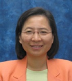 Dr. Hui-Li Chiou, MD