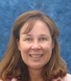 Dr. Sarah E. Buxton, MD
