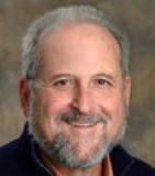 Dr. Lorry L Frankel, MD