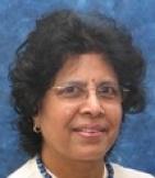 Dr. Sobha S Kollipara, MD