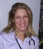 Dr. Stephanie Freilich, MD