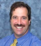 Dr. Jeffrey R. Fisch, MD