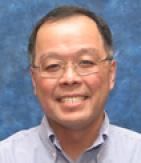 Dr. Elton E Huey, MD