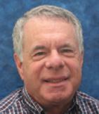 Dr. Jeffery J. Rabinovitz, MD
