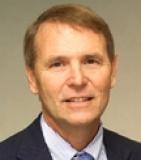 Dr. Craig S. Koch, MD