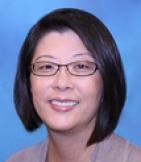 Dr. Diane L. Chan, MD