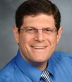 Dr. David Allen Zylberger, MD