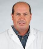 Dr. Mark Allen Tapscott, DO