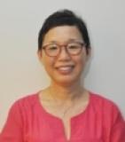 Dr. Heakyung Kim, MD