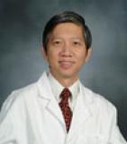 Dr. Yao-Tseng Y Chen, MD