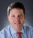 Dr. Steven Gerard Kernie, MD