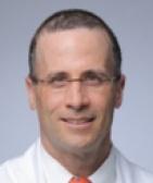Dr. Dennis A Cardone, DO