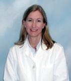 Dr. Deborah Helen Milligan, MD
