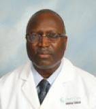 Dr. James Norman Logan, MD