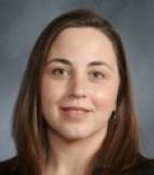 Dr. Jennifer J Dipace, MD