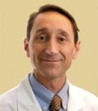 Dr. Brian Brazzo, MD