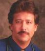 Dr. Paul Jeffrey Godin, MD