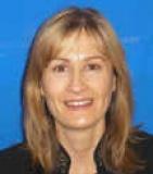 Dr. Katja Ruh, MD
