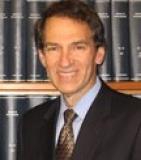 Dr. Sidney Henry Mandelbaum, MD