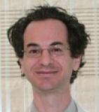 Dr. Gerald S Lipshutz, MD