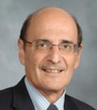 Dr. Jeffrey M. Perlman, MD
