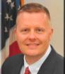 Andrew L Garrett, MD, MPH, FAAP, FAEMS