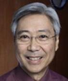 Dr. Kenneth Randall Hall, OD