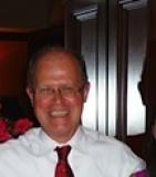 Dr. Philippe Louis Similon, MD