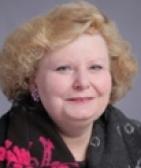 Dr. Joan J Gold, MD