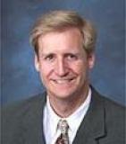 Dr. David K. Becker, MD