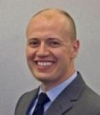 Dr. Jeffrey Radecki, MD