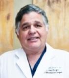 Dr. Joel J Berger, MD