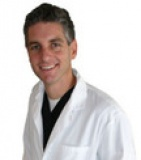 Brian T Quesnell, DDS