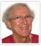 Dr. Kenneth J Gerdes, MD