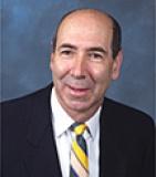 Dr. William L. Degoff, MD