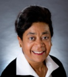 Dr. Saundra Ellen Curry, MD