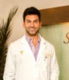 Dr. Ali A Fakhimi, DMD